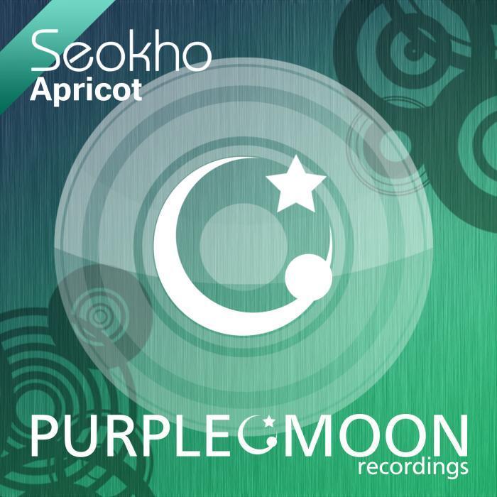 SEOKHO - Apricot