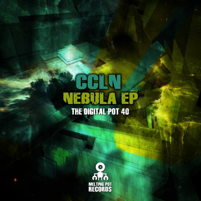 CCLN - Nebula EP