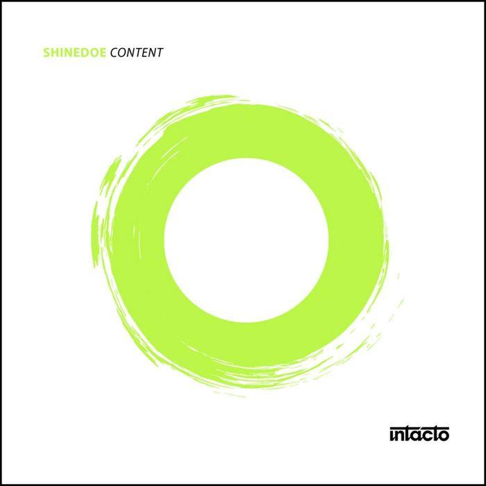 SHINEDOE - Content