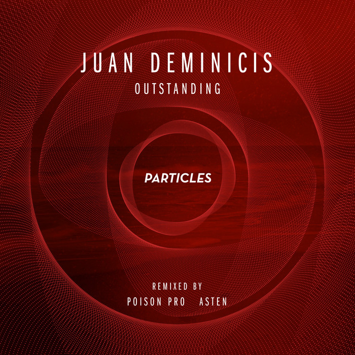 DEMINICIS, Juan - Outstanding