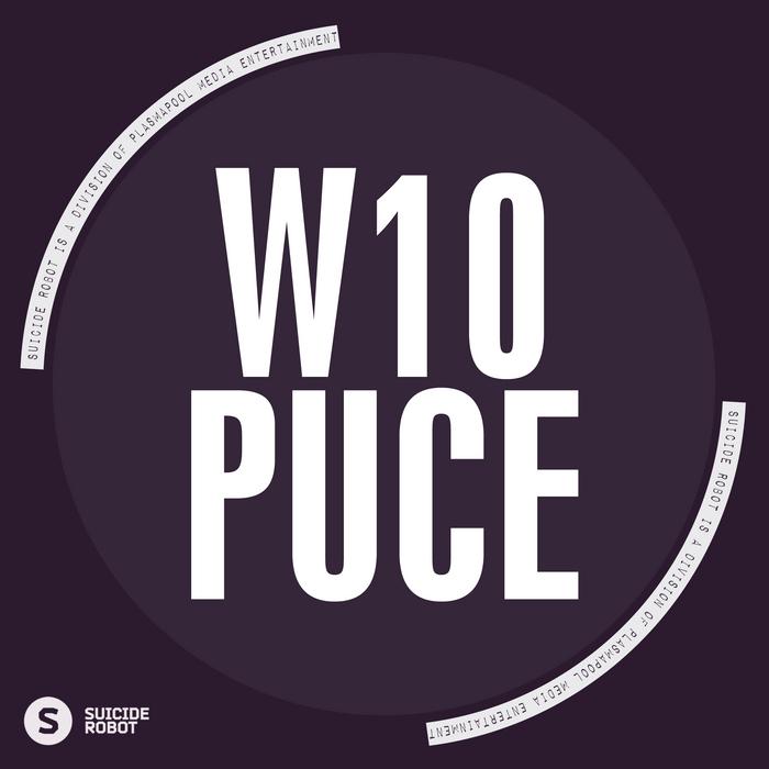 W10 - PUCE