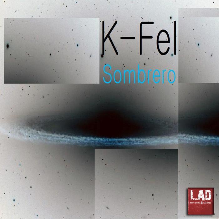 K FEL - Sombrero