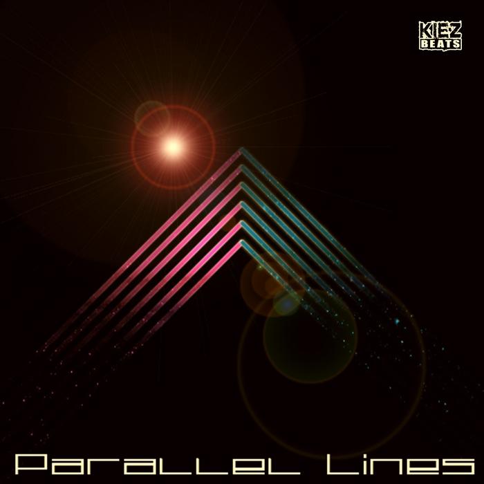 SELLOREKT/LA DREAMS - Parallel Lines
