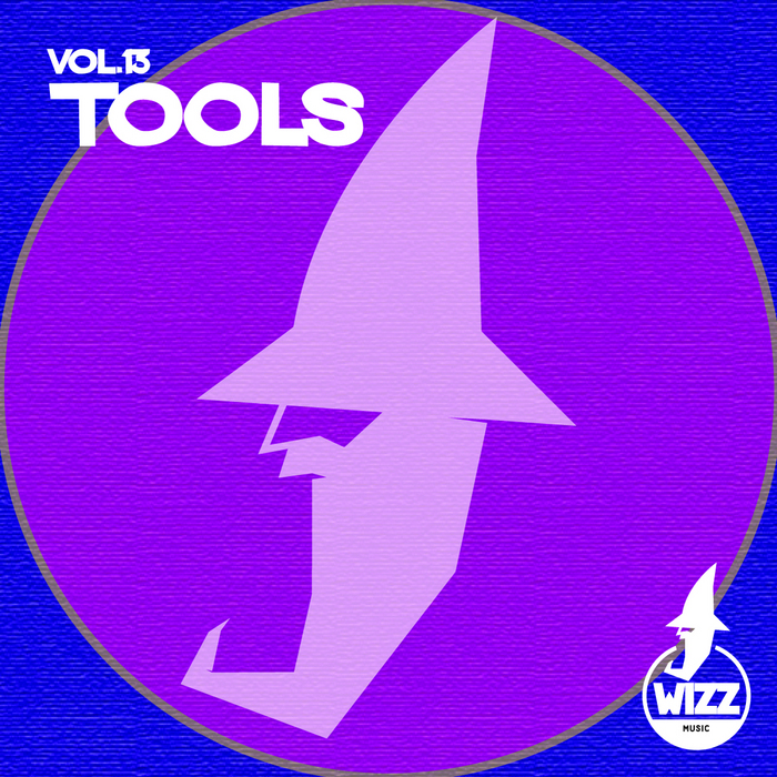 VARIOUS - Tools Vol 13