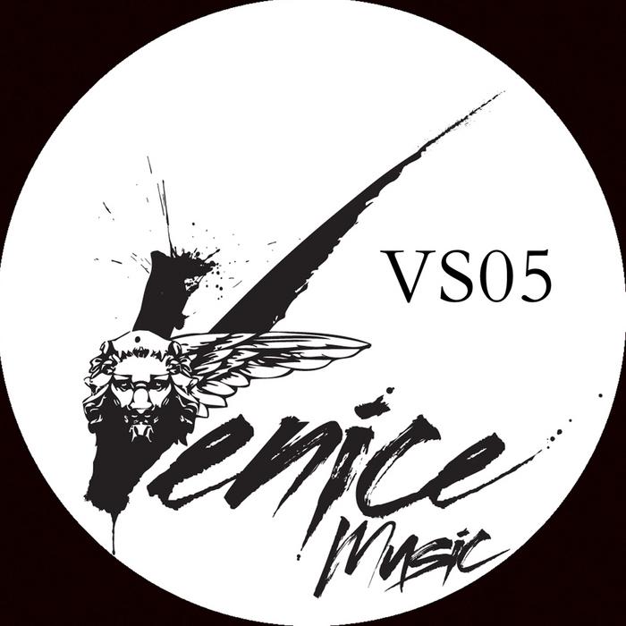 VARIOUS - Venice Selection 005