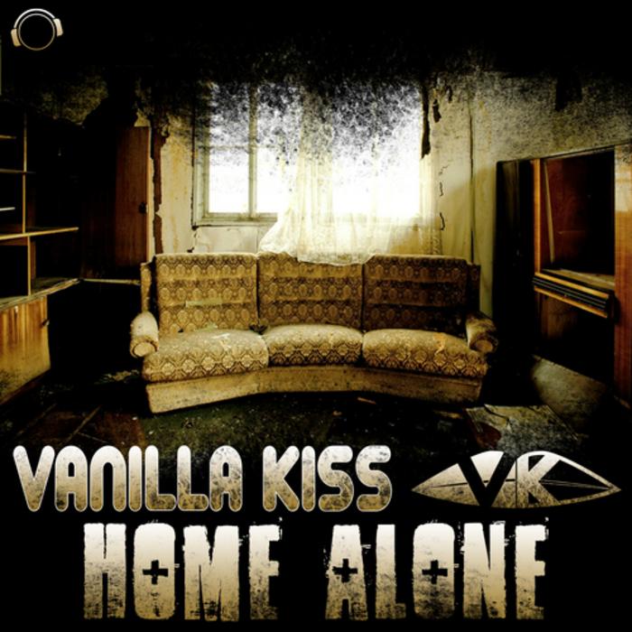 VANILLA KISS - Home Alone