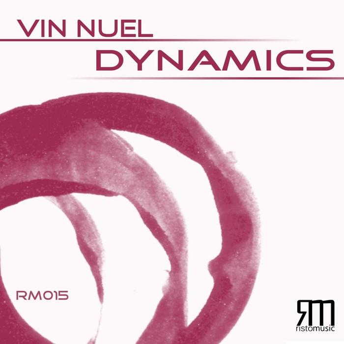 VIN NUEL - Dynamics