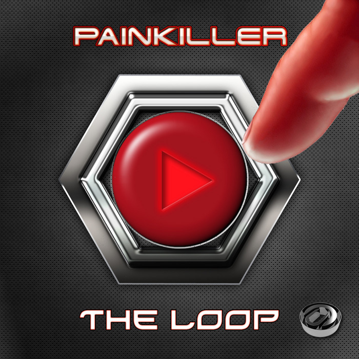 PAINKILLER - The Loop