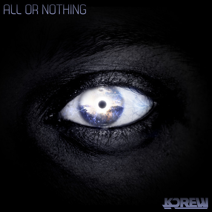 KDREW - All Or Nothing