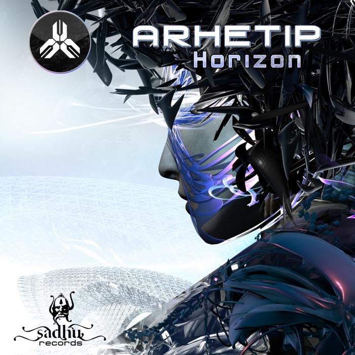 ARHETIP/SIDEFORM - Horizon