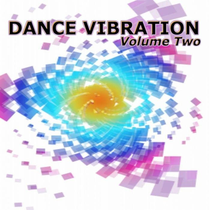 VARIOUS - Dance Vibration Vol 2