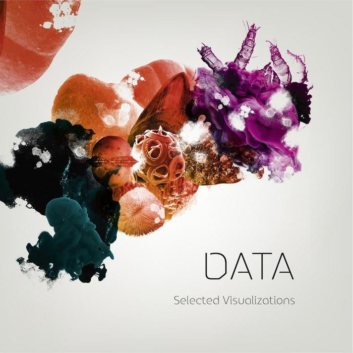DATA - Selected Visualizations
