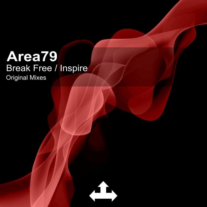AREA 79 - Break Free