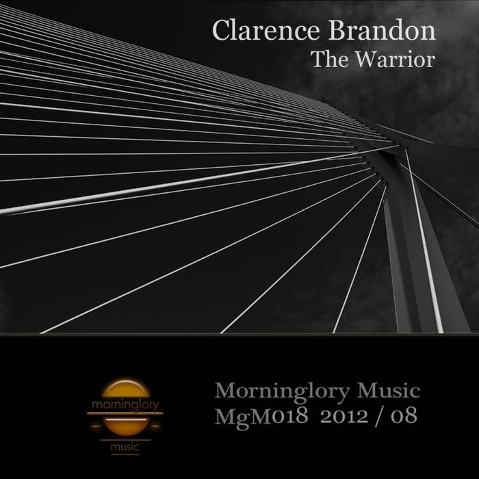 BRANDON, Clarence - The Warrior
