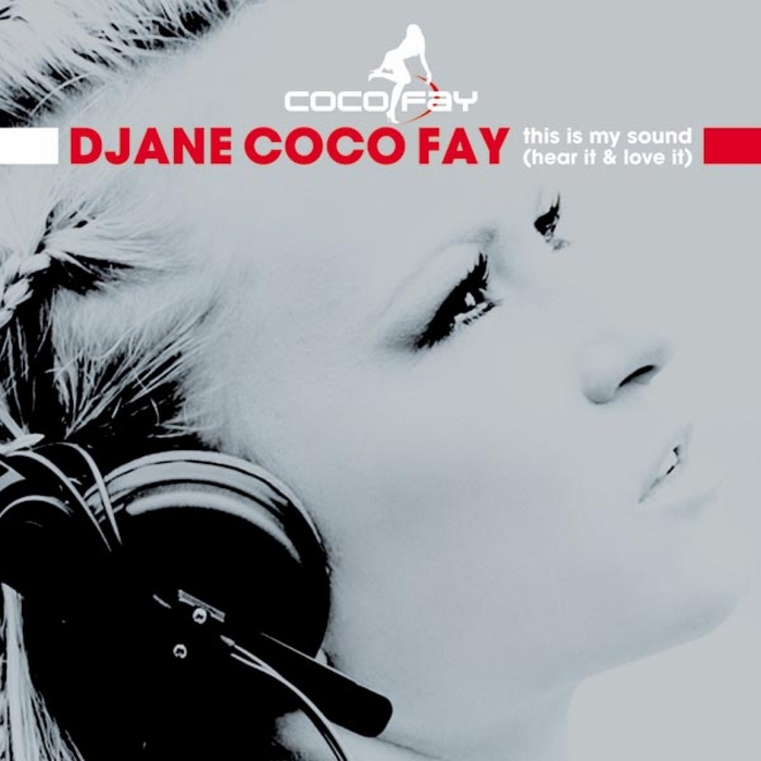 FAY, Coco - This Is My Sound