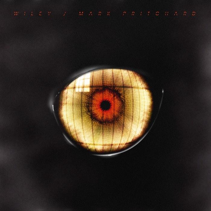 WILEY/MARK PRITCHARD - Scar