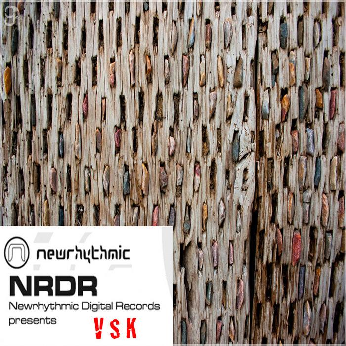 VSK - Costruction