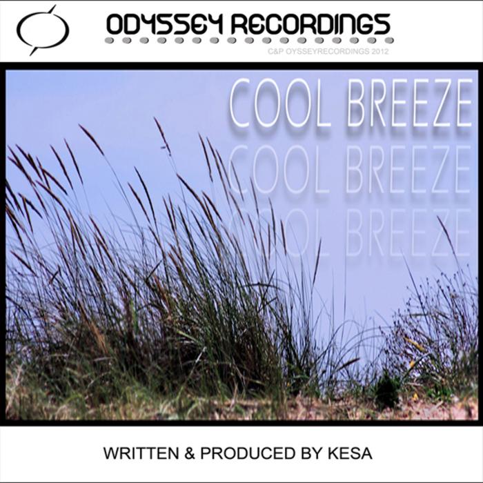 KESA - Cool Breeze