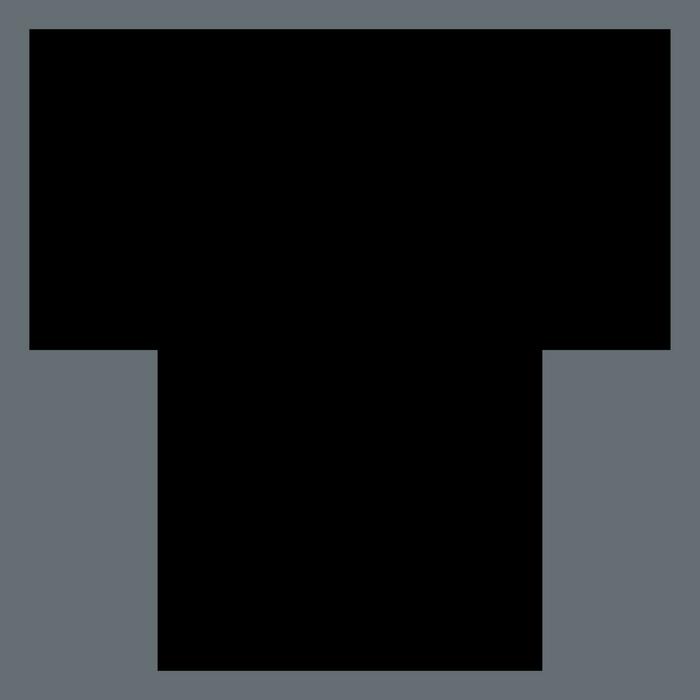 HOT SHIT/AWST RUSH - Symphony