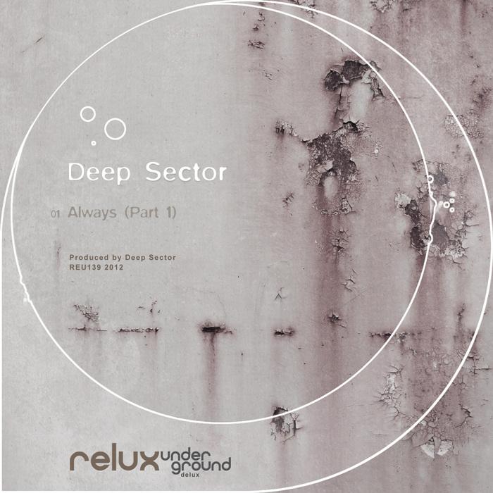 DEEP SECTOR - Always