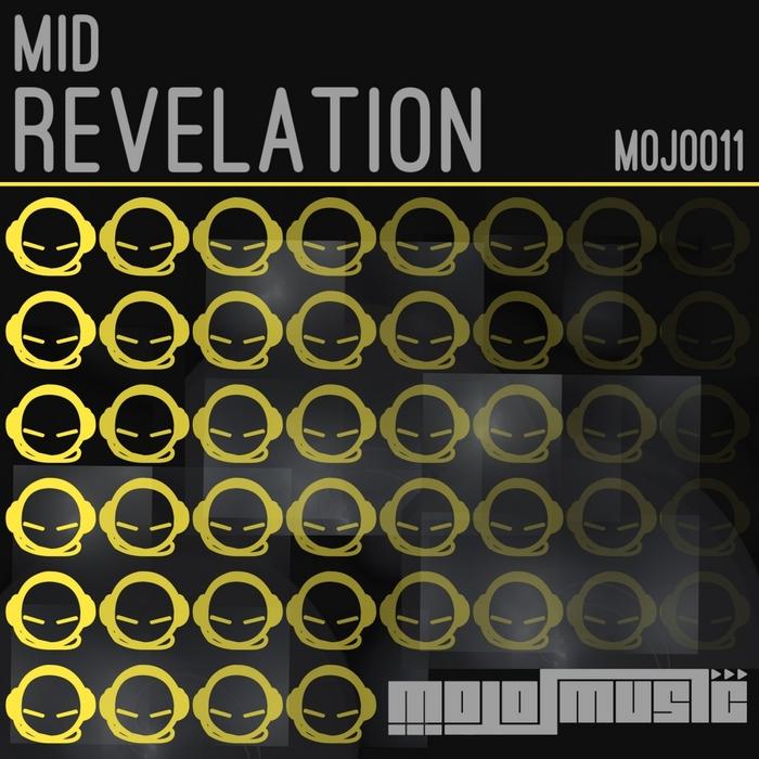 MID - Revelation