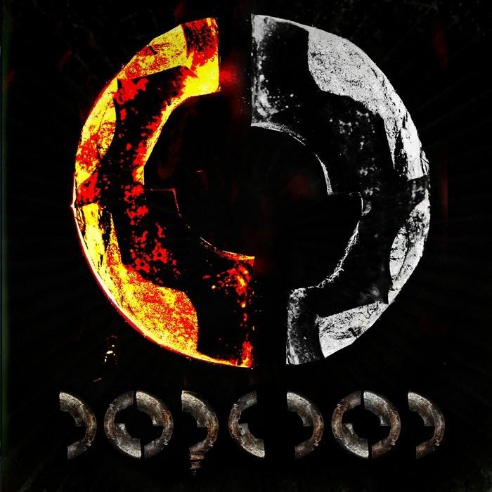 DOPE DOD - Branded