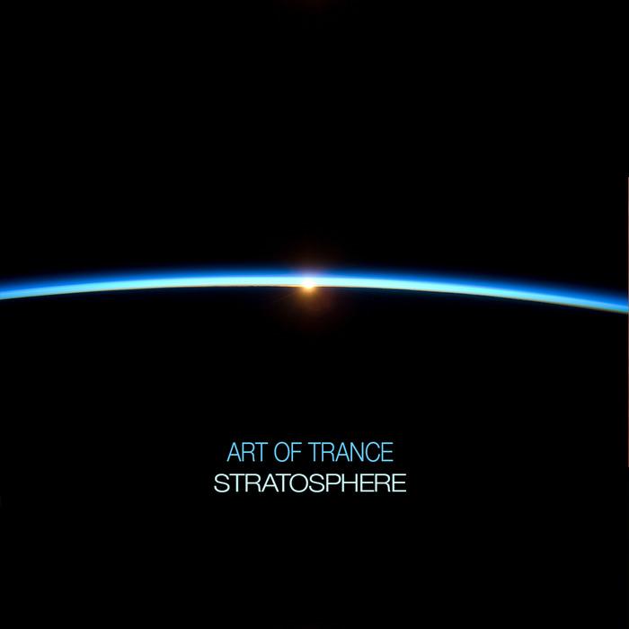 ART OF TRANCE - Stratosphere