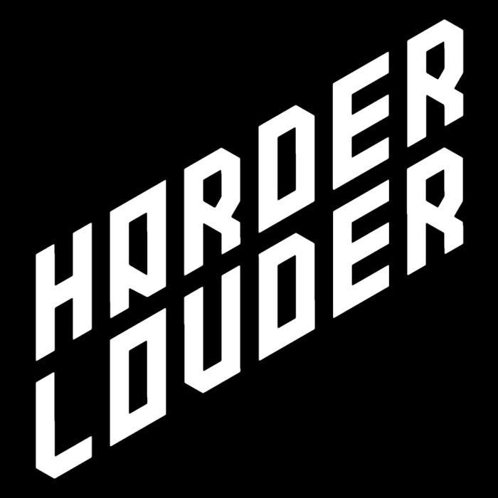 QKHACK/SWEDZA/FORBIDDEN ID/MAGH - Collaboration EP