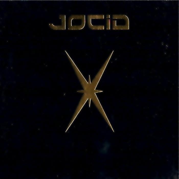 JOCID - Jocid