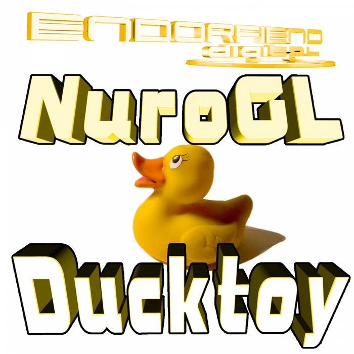NUROGL - Ducktoy