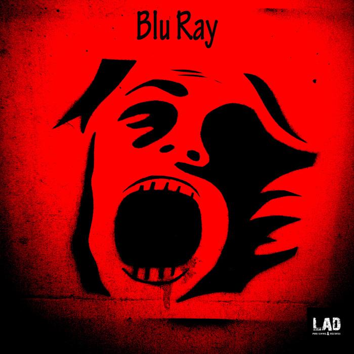 EI GIO, Marcel - Blu Ray