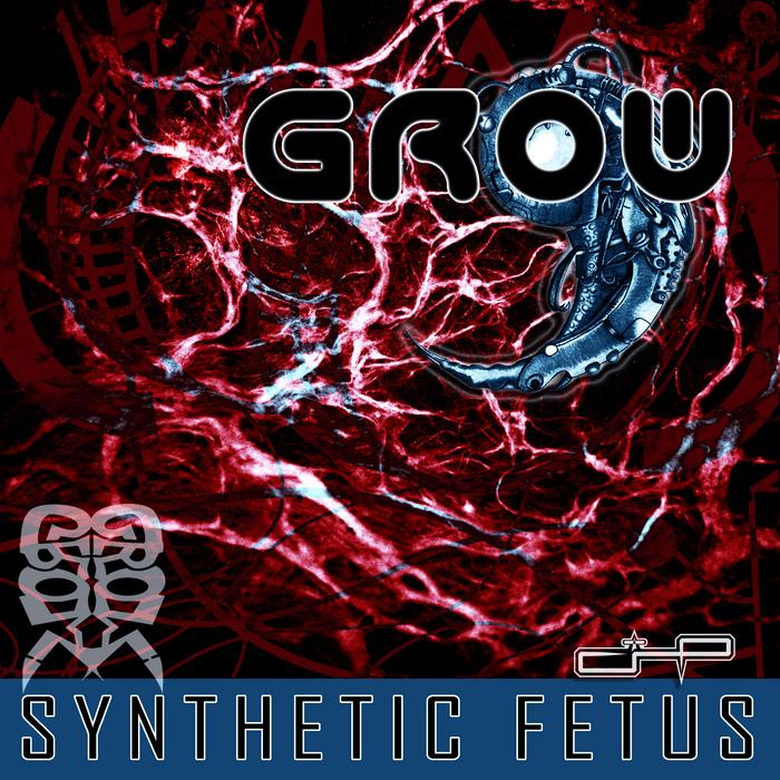 GROW - Synthetic Fetus