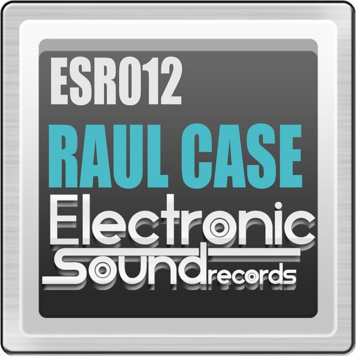 CASE, Raul - Raul Case