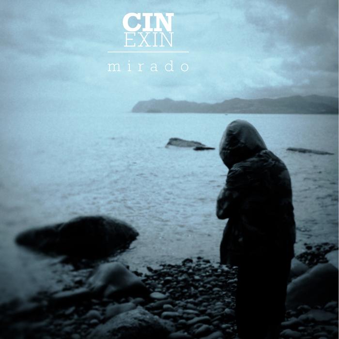 CINEXIN - Mirado