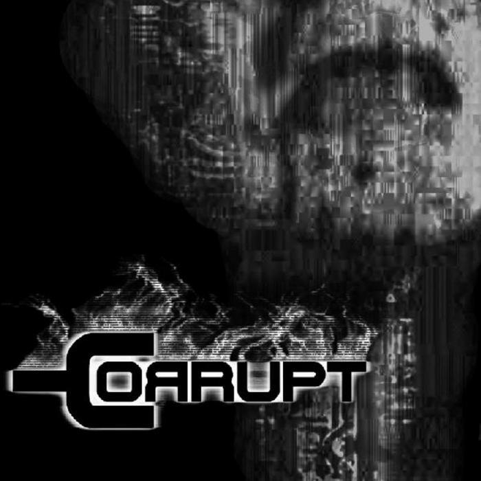 TRAFFIK - Part 1