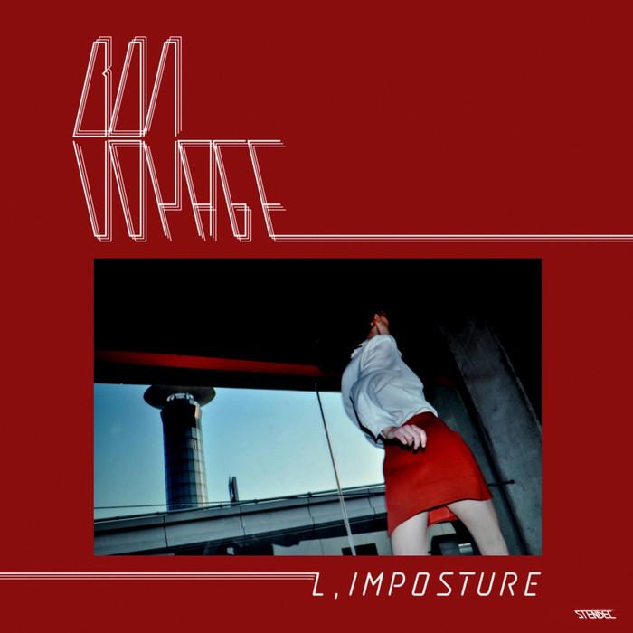 BON VOYAGE - L'Imposture