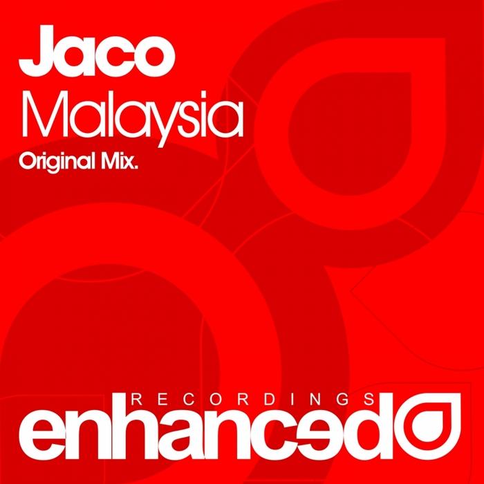 JACO - Malaysia