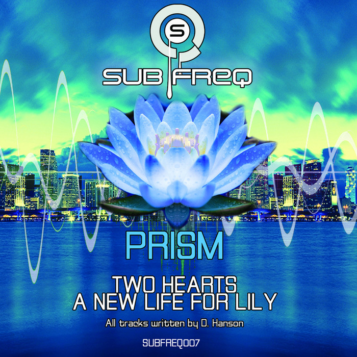 PRISM - Two Hearts