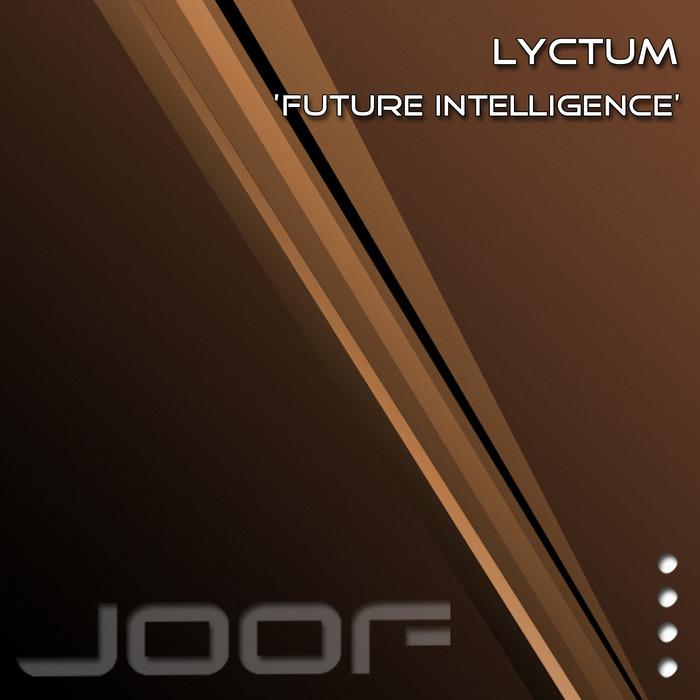 LYCTUM - Future Intelligence