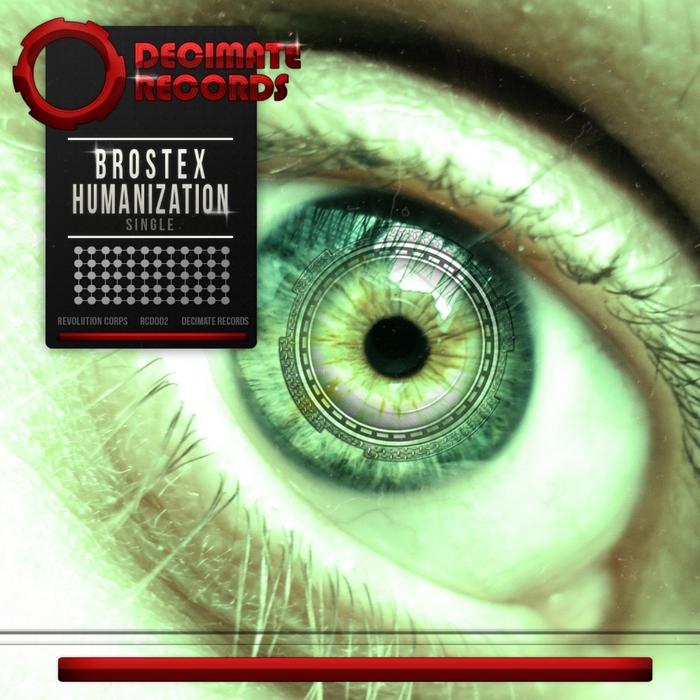 BROSTEX - Humanization