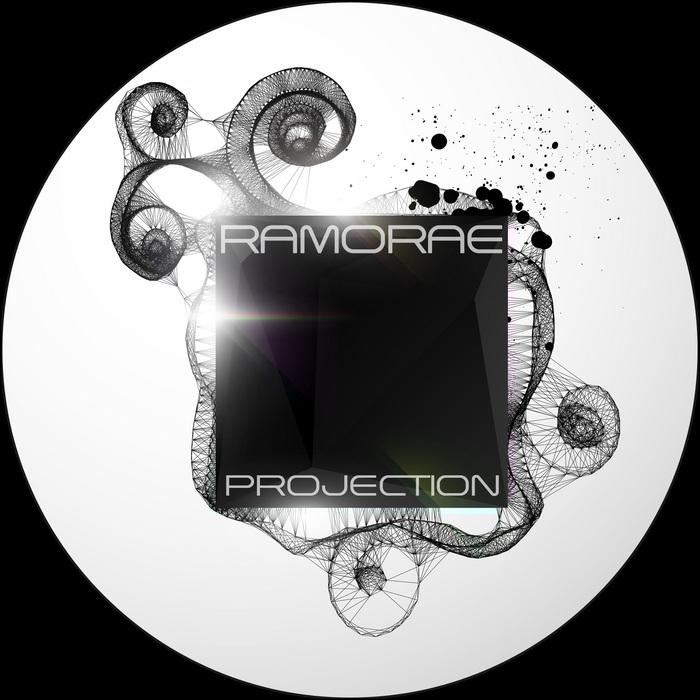 RAMORAE - Projection EP