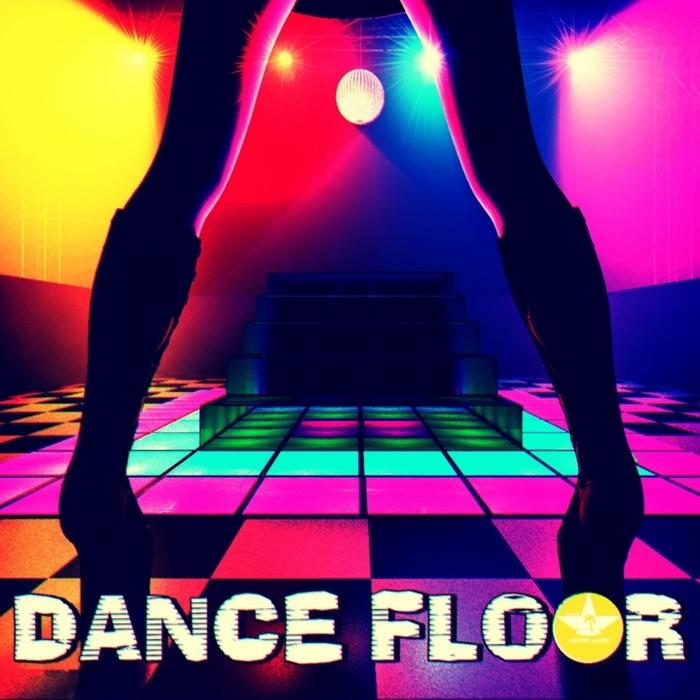 LA FUNK - Dance Floor