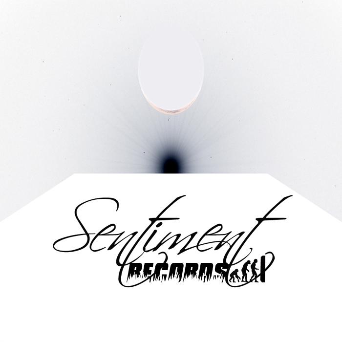 SAINT REMY - Love & Ecstasy