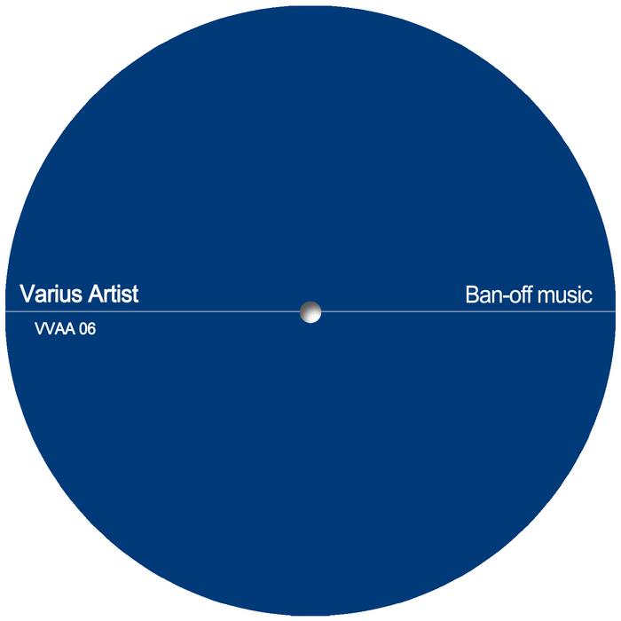 VARIOUS - VVAA 06