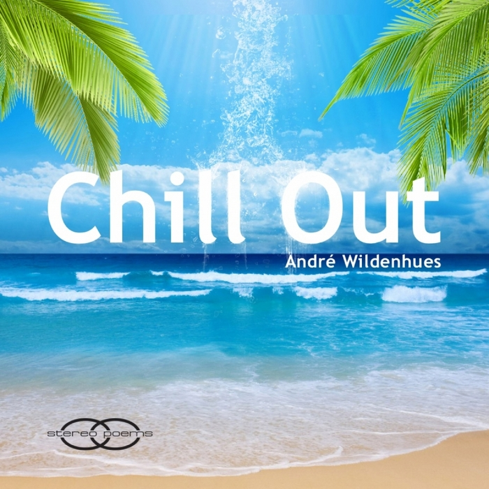 WILDENHUES, Andre - Chill Out