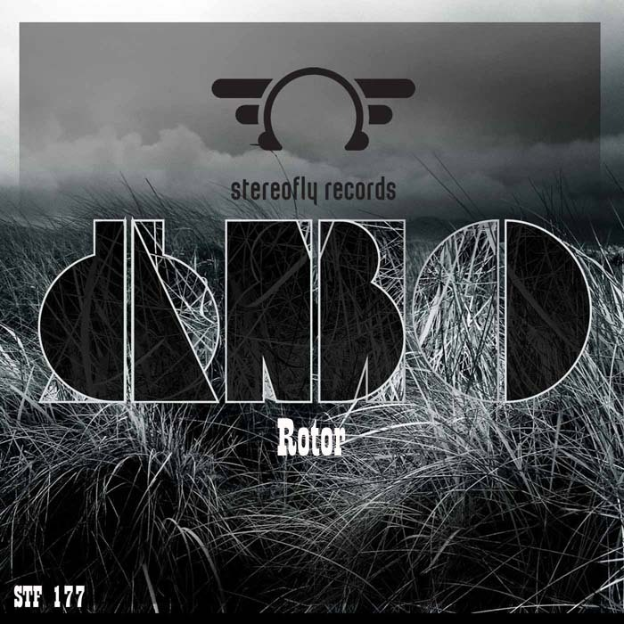 DAMBO - Rotor