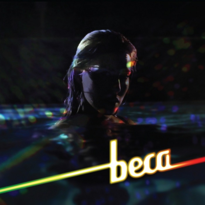 BECA - Born To Fly