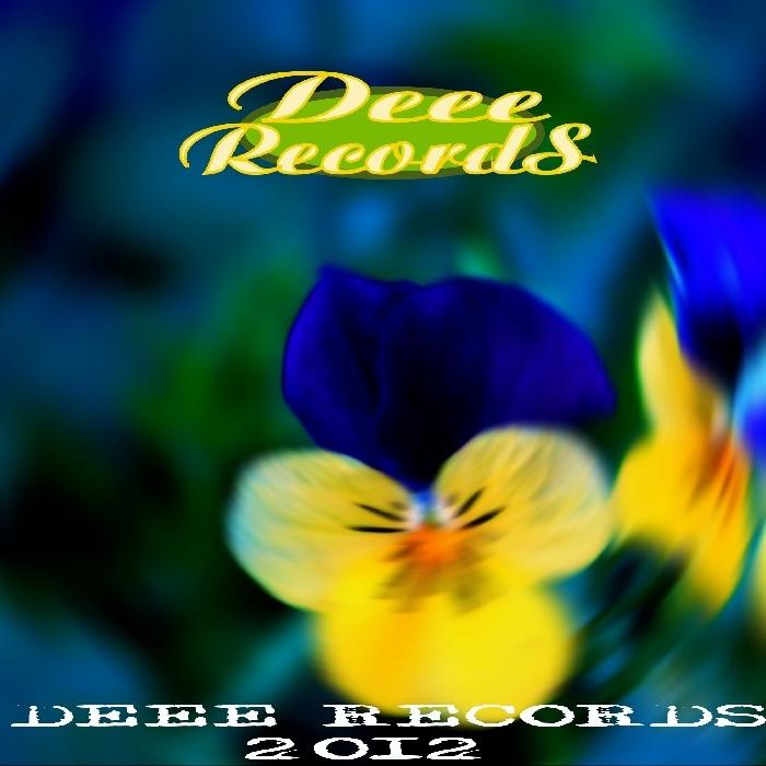 DEE COSTA & EDUARDO MARTINS feat EEDEE - Slow But Crunchie 2: The Remixes