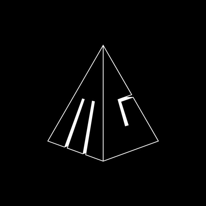 DE LA CALLE, Eduardo - Analog Grooves #2