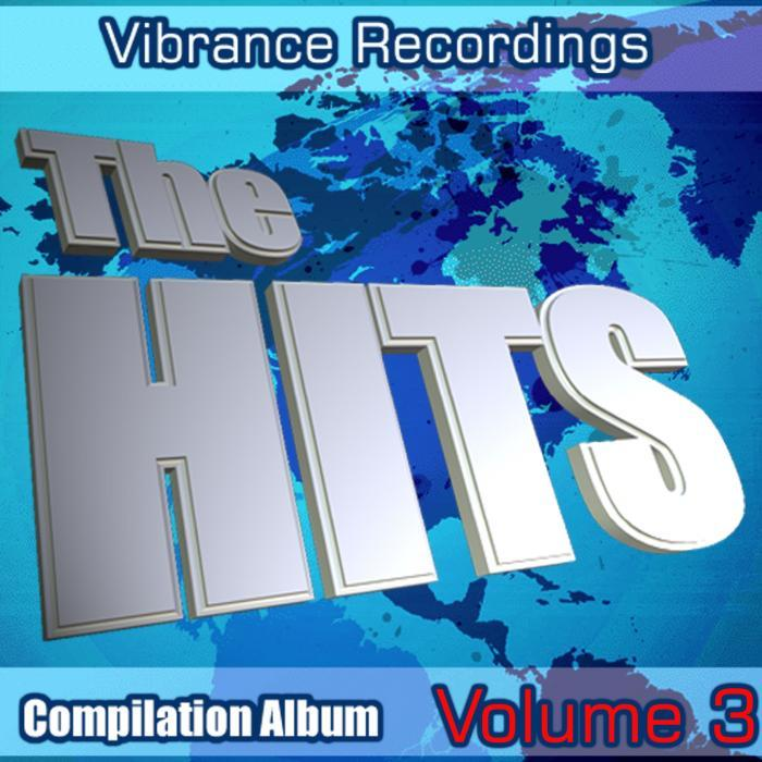 VARIOUS - The Hits Volume 3